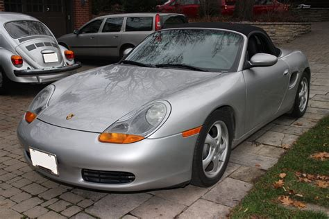 how to work on cars 1997 porsche boxster instrument cluster 1997 porsche boxster bramhall classic autos