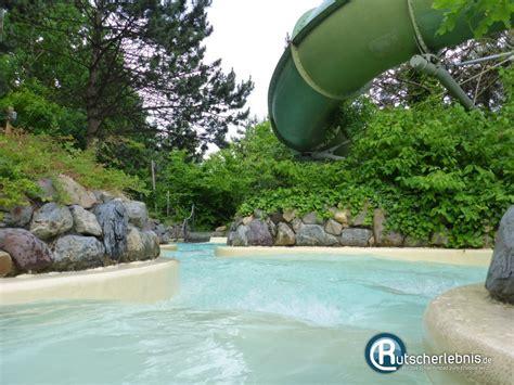 therme euskirchen chlor subtropisches badeparadies aqua mundo
