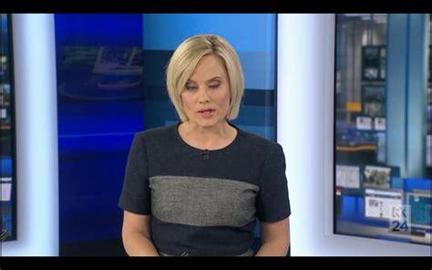 abc news anchors and correspondents national female 37 abc news reporters hulk hogan sex video jury