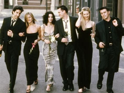 Nbc Special Wont Show Madonna On Cross by Matthew Perry Not Joining Friends Reunion Strange