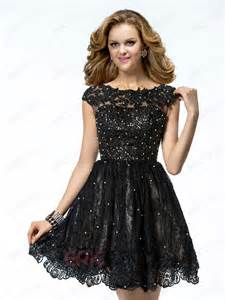 Black Dress 20w » Ideas Home Design
