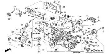 Parts Acura Acura Store 2005 Mdx Rear Differential Parts