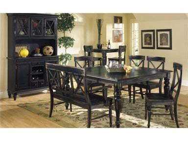 Furniture Stores Eugene by Shop For Emerald Home Furnishings Table Dining Rustic