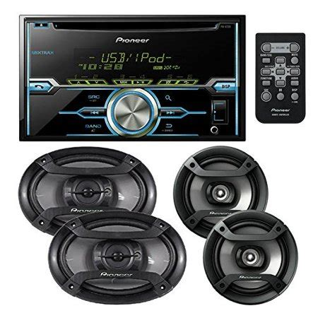 C Mart Two Way 6 3 X 150mm Obeng pioneer fxt x5269ui cd receiver two 6 1 2 speakers and 6x9