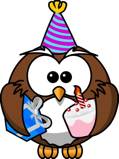 clipart compleanno animate free birthday happy birthday clipart free clipart images