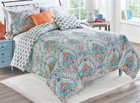 vue bedding savannah by vue bedding collection beddingsuperstore com