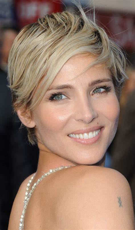 flattering hairstyles for oblong faces flattering hairstyles for oblong faces short hairstyle 2013
