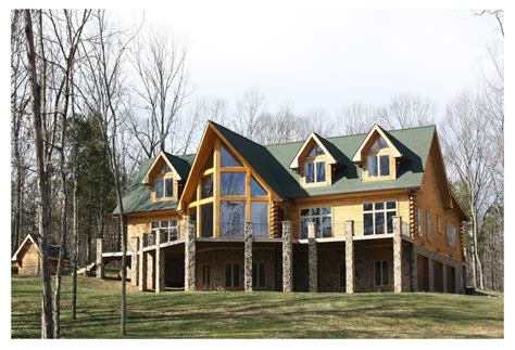 log home plans and pictures studio design gallery