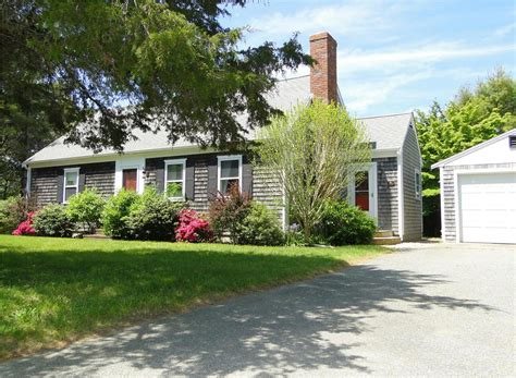 Cape Cod House Rentals by Chatham Vacation Rental Home In Cape Cod Ma 02633 1 2