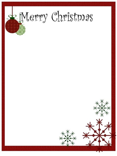 xerox printable christmas cards free clip art borders and frames with children me making