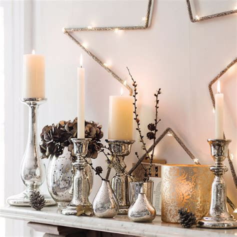 Company Decoration by 40 Decorations Ideas To Bringing The