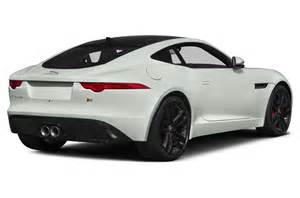 Jaguar Hatchback 2015 Jaguar F Type Price Photos Reviews Features