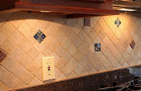 granite countertops georgia amp kitchen and bathroom
