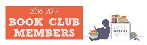 what to get a book club member for grab bag for xmas for 2000 toddler approved join an awesome weekly book club for