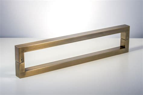 Contemporary Exterior Door Handles Rockefeller Modern Contemporary Door Pulls Handles For Entry Entrance Gate Wood Chrome