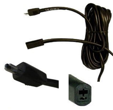 Lazy Boy Recliner Power Cord by Power Cord For Recliner Power Wiring Diagram And Circuit