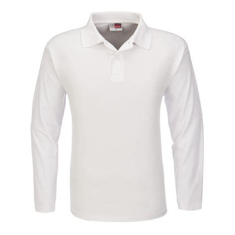 Polo Panjang Longsleeve Pgm Golf collection of sleeve golf shirts callaway golf