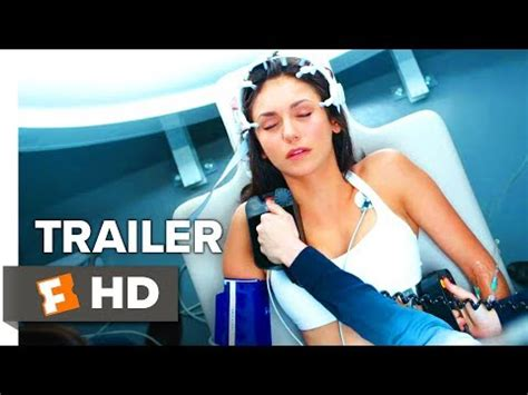 film flatliners trailer flatliners international trailer 1 2017 haystack tv