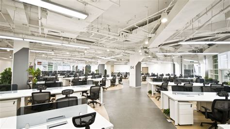for office design fail open offices roll out the carpet for