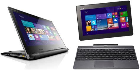 tablet best 10 best tablet pc 2015 december wiknix