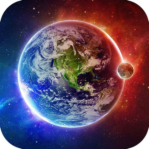 galaxy wallpaper editor galaxy space wallpapers backgrounds custom home screen