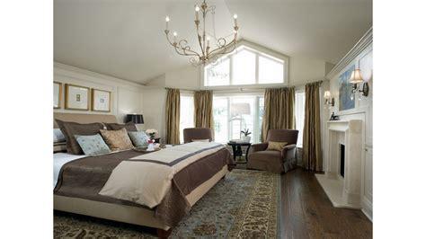 Dan Model Lu Tidur kamar tidur pribadi multifungsi menjadi lebih keren dengan