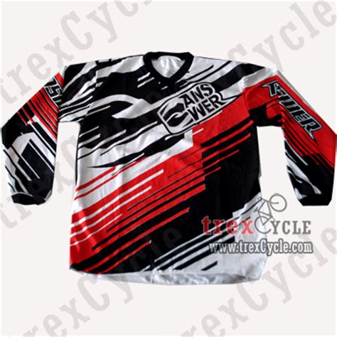 Jersey Dh Oneal Dan Specialized trexcycle jual jersey sepeda gunung dan sepeda balap
