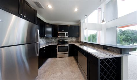 1 bedroom apartments in gainesville fl gainesville apartments 304 options 480 2350 best apartments gainesville fl