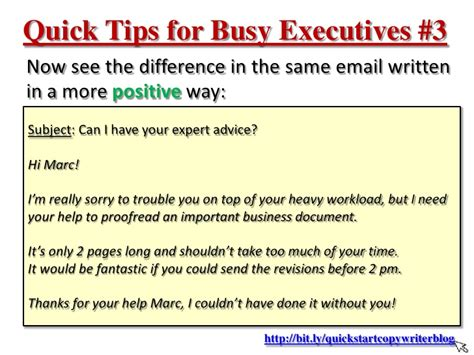 The Best Advice About Businesses Ive Written by Business Email Writing Tips 3 Use The Appropriate Tone