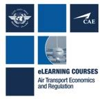 air transport e learning courses