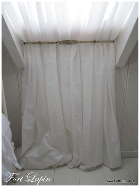Deko Ideen Schlafzimmer 2453 by Njhhh White Living