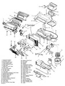 1998 Oldsmobile Intrigue Exhaust System Diagram How Do I Replace The Idle Air Valve On A 1998 Olds