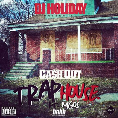 trap house 3 album migos ca h out trap house hiphop n more