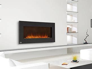 contemporary electric fireplaces contemporary electric fireplaces