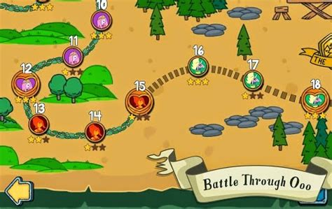 card wars adventure time apk card wars adventure time v1 0 7 apk daily apk