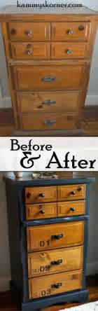 two tone dresser bedroom furniture best 25 two tone furniture ideas on two toned