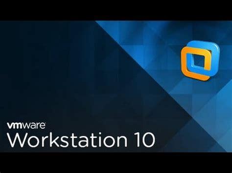 tutorial xp windows 10 tutorial как установить windows xp на виртуальную машину