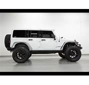 2013 Jeep Wrangler Rubicon Review  Autos Post