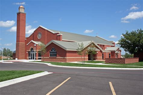 Marvelous Catholic Church Lubbock #2: StAnns2_web.jpg