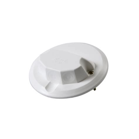 junction box covers for ceiling connection cover for junction box ip 44 ak12 2 abb oy