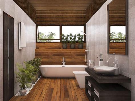 bagni su misura bagni su misura in legno a bergamo falegnameria p m p