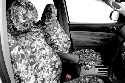 snow camo car seat covers realtree ap snow camo seat covers velcromag