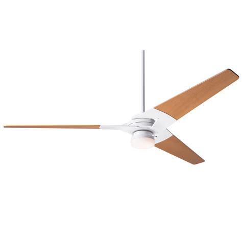 torsion ceiling fan with light kit torsion modern ceiling fan barn light electric