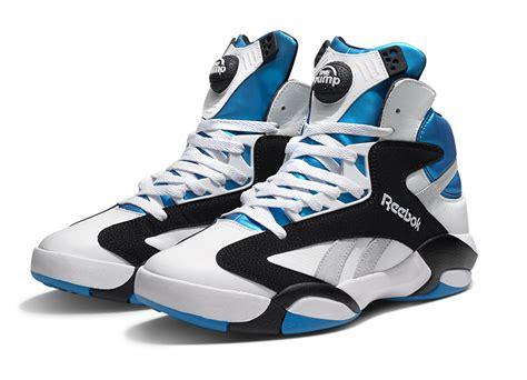 shaqs sneakers reebok shaq attaq release date 13 jpg