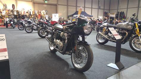 Motorrad Profil Bilder by Fotos Motorrad St 228 Rker Profil Gmbh 99099 Erfurt