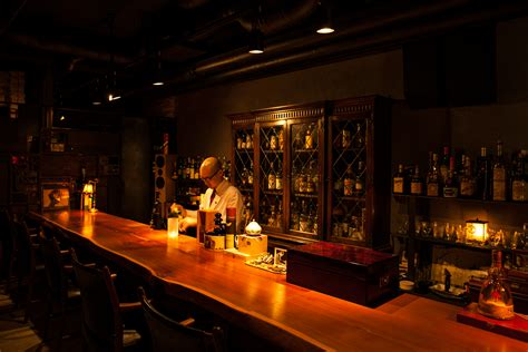 top ten bars the best tokyo bars 10 essential ginza bars time out tokyo