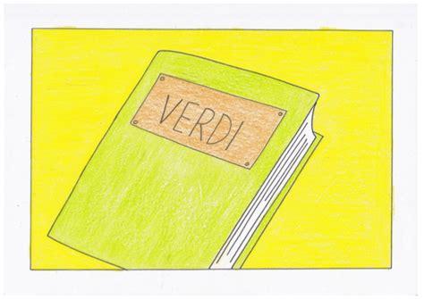 libro verdi libro de verdi slideshare