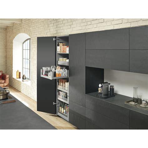 kitchen design showrooms 100 kitchen design showrooms niles kitchen design
