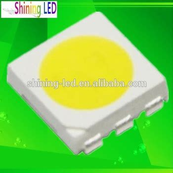 Quality 0805 Smd Led high quality smd led diodes 0603 0805 1206 1210 3014 3528