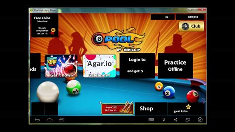 bluestacks is it safe how to use 8 ball pool guideline in bluestacks 100 safe